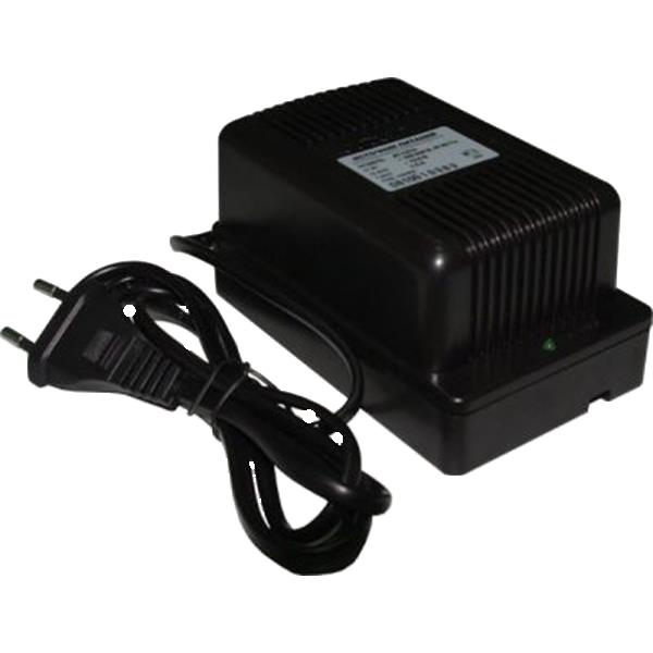 Экшн камера sjcam sj4000 wifi маркет