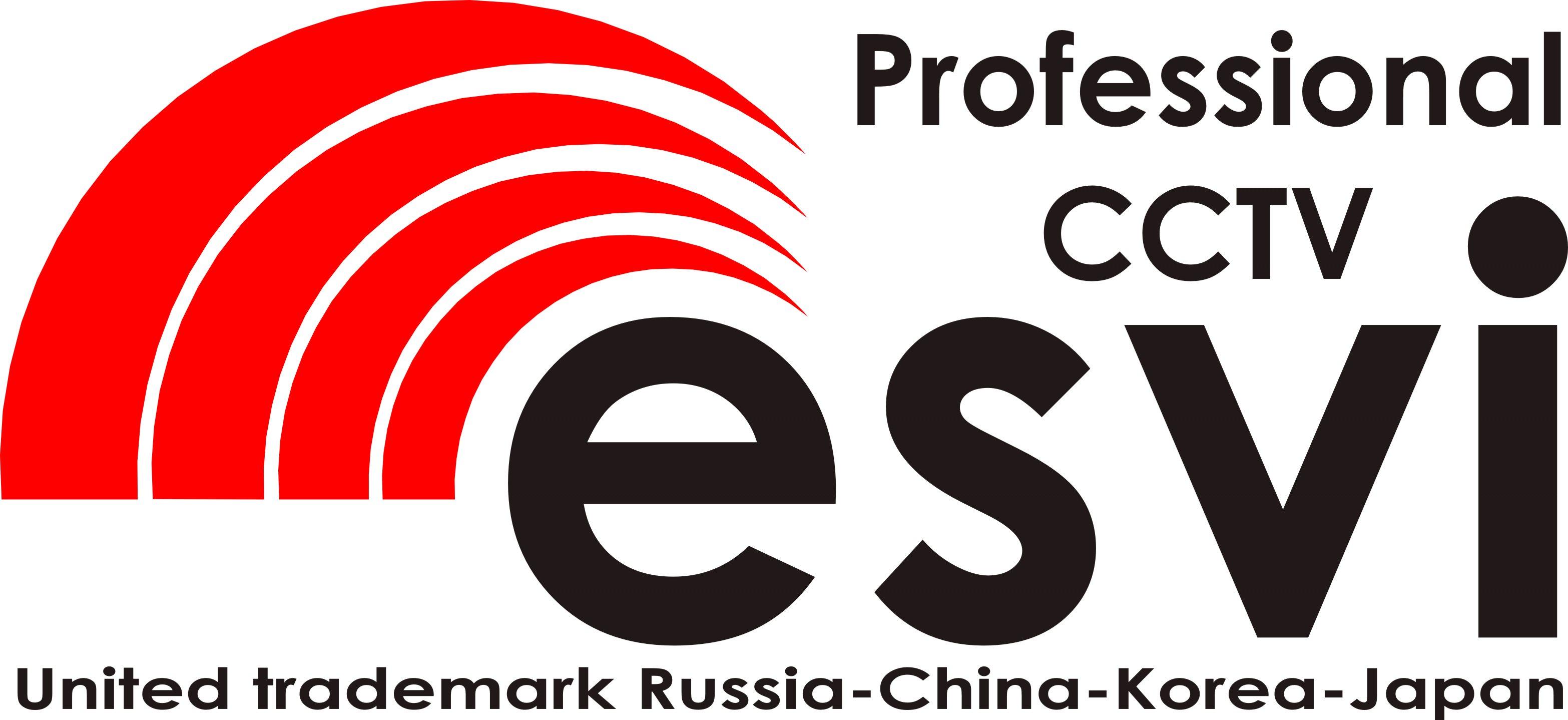 Программа cms для ip камер скачать на русском