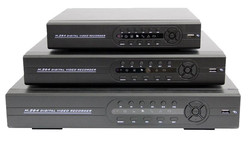 Обзор видеорегистраторы для видеонаблюдения видеорегистратор xdevice blackbox 8 автомобильный